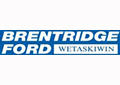Brentridge Ford
