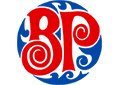 Wetaskiwin Boston Pizza