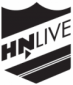 HNLive